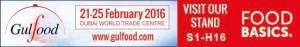Gulfood banner 2016