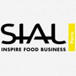 sial-paris-food-basics-2016